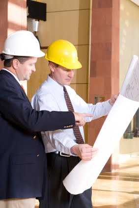 Building Consultants Orange NSW